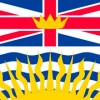 What makes British Columbia distinct, and what makes you proud to be a British Columbian?