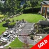 SOLD $629,900