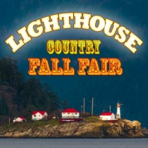 Lighthouse Country Fall Fair