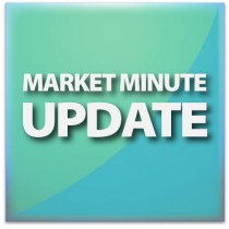 MARKET MINUTE: Balanced Market Conditions Moving Into Spring For Vancouver Island