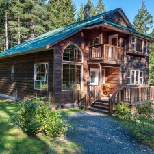 4671 Island West Highway, Qualicum Beach