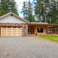 385 Baylis Road, Qualicum North