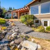 629 BELYEA ROAD, QUALICUM BEACH