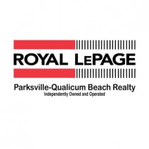 Royal LePage Purchases Coast Realty