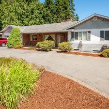 5211 GAINSBERG ROAD, DEEP BAY