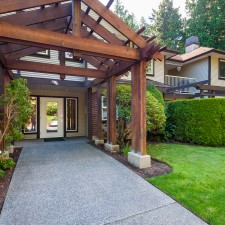 202 – 440 SCHLEY PLACE, QUALICUM BEACH