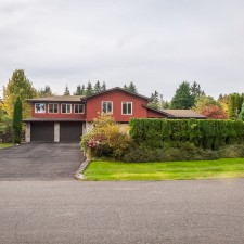 4855 OCEAN TRAIL, BOWSER