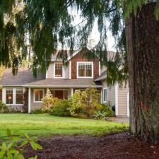 961 MEADOWLARK, QUALICUM BEACH
