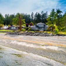 6405 ISLAND WEST HIGHWAY $ 1,425,000