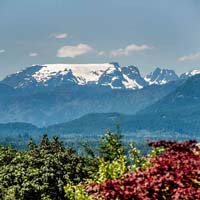 Vancouver Island makes world Top 10